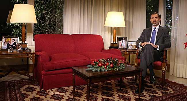discurso-navidad-felipe-vi-2014 (1)