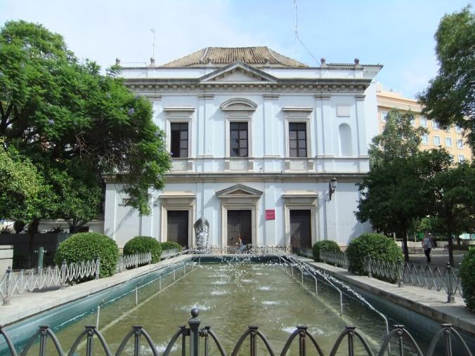 Iglesia_Colegio_San_Hermenegildo_06