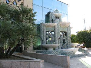 640px-Pabellon_Marruecos_expo92_20120228