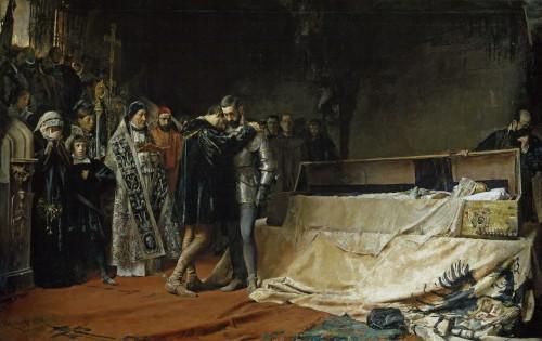 Conversión_del_duque_de_Gandía,_Museo_del_Prado