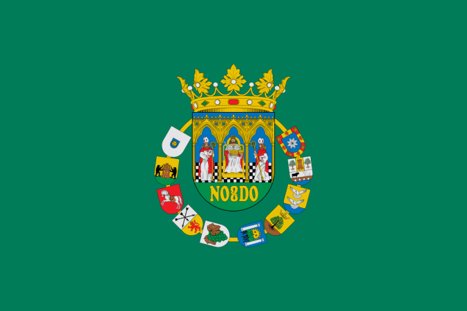 Flag_of_Diputacion_de_Sevilla_Spain.svg