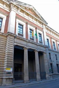 Hemeroteca_Municipal_de_Sevilla