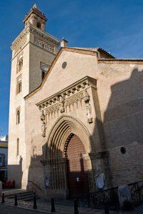 Iglesia_de_San_Marcos_001