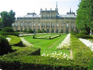 Palacio_de_la_Granja